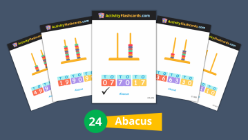 abacus for class 1 math kids