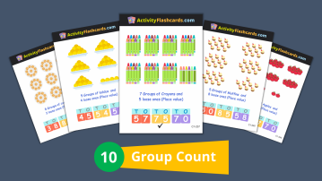 group counting math